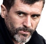 Roy Keane : Saipan Seven Years Later : Mick McCarthy : John ...