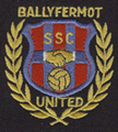Ballyfermot 