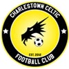 Finglas Celtic Football Club Crest
