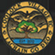 Coolock Village Football Club Crest