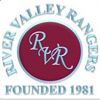 Rivervalley Rangers Football Club Crest