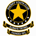 Sheriff YC Football Club Crest