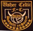 http://www.soccer-ireland.com/football-images/team-crests/usher-celtic.jpg